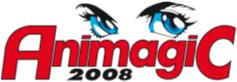 AnimagiC 2008